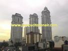 Jasa pembersih ground tank Perkantoran,Apartemen & Industri