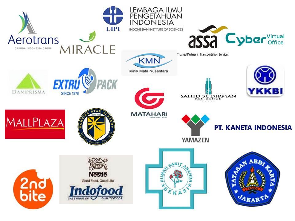 logo2-perusahaan-yang-telah-memakai-service-tangki-air-abadi